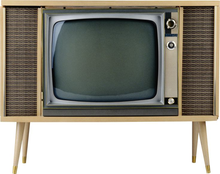 Old Television Png Image Purepng Free Transparent Cc0 Png Image Library