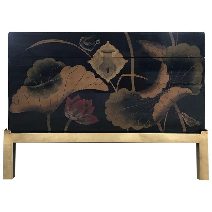 62 Best Boudoir Velvet Asian Art Images On Pinterest
