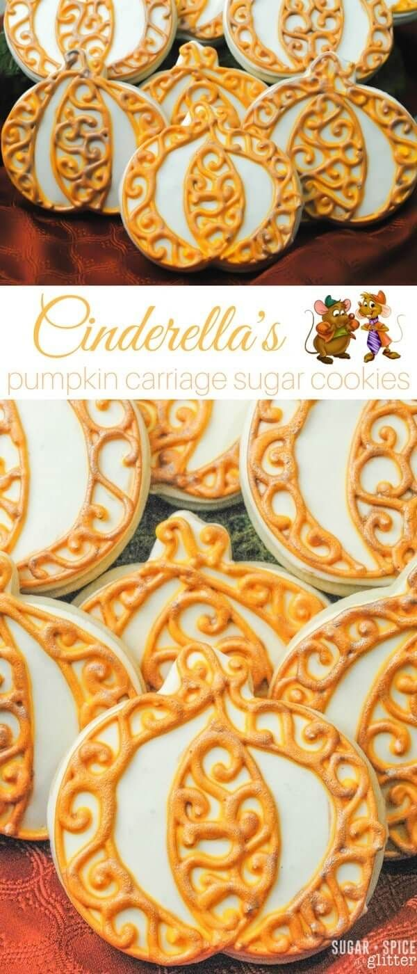Best 25+ Cinderella pumpkin carriage ideas on Pinterest | Pumpkin ...