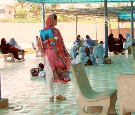 Rana Liaquat Ali Khan College, Karachi. (www.paktive.com/Rana-Liaquat-Ali-Khan-College_120EB03.html)