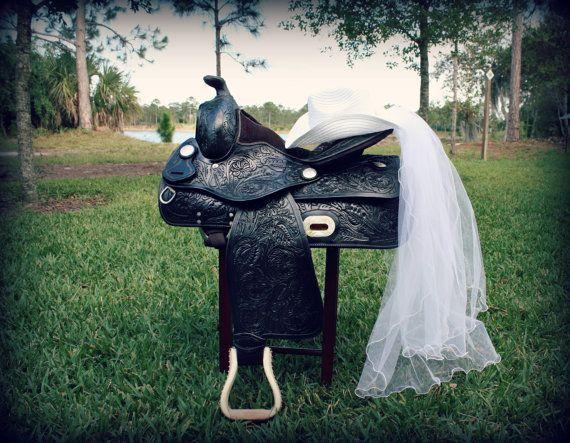 Wedding Cowgirl Hats | Cowgirl bridal hat