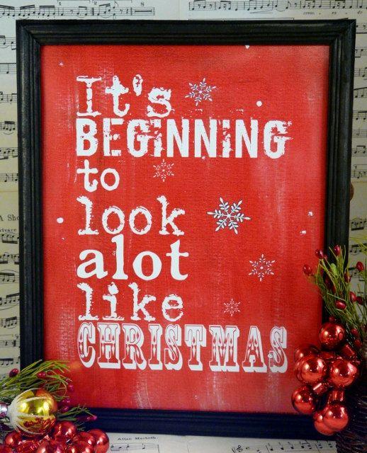 402 Best Images About Santas Grotto/workshop On Pinterest