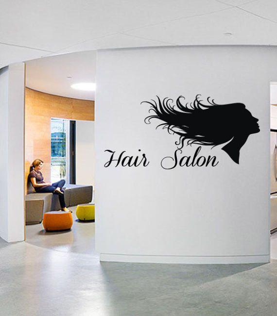 Best  Window Decals For Business Ideas On Pinterest Boutique - Custom vinyl decals quotes   beginning business