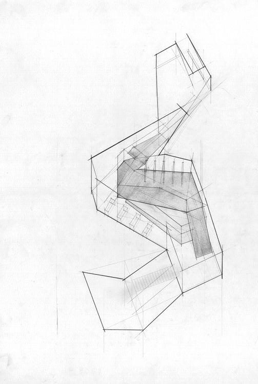 Maggie  Tsang | Eli Whitney Museum : Indexhibit