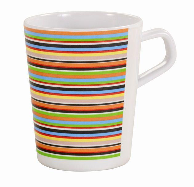 Outwell Melamine Summer Mug