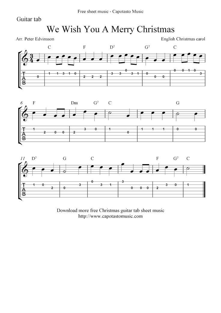 white christmas musical score pdf