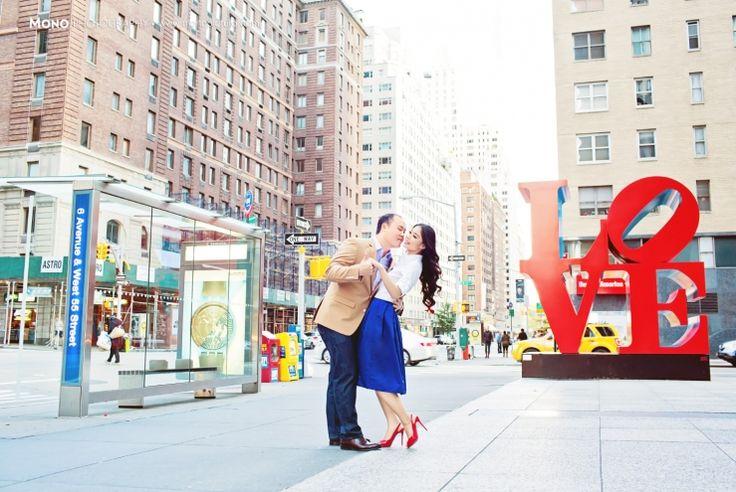 newyork_prewedding_monophotography_anthony_linda03