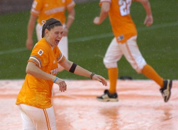 Funny Tennessee Vols | Lady Vols game canceled, but fun still had : Knoxville Photo Galleries ...