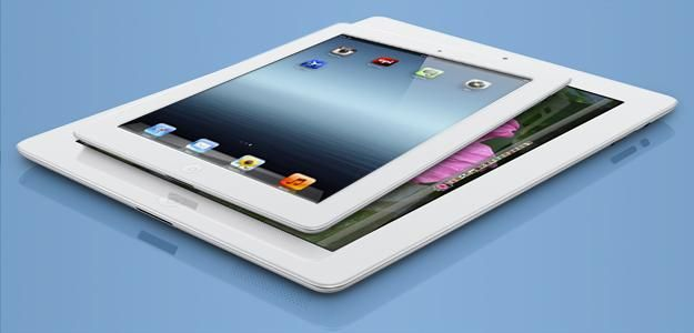 The iPad Mini is now expected to be announced in October alongside the new iPhone 5.: Budget Iphone, Iphone 5S, Minis Tablet, Minis Dog Qu, Hasn T Apples, Facts, Apples Target, Ipad Minis, Mobile