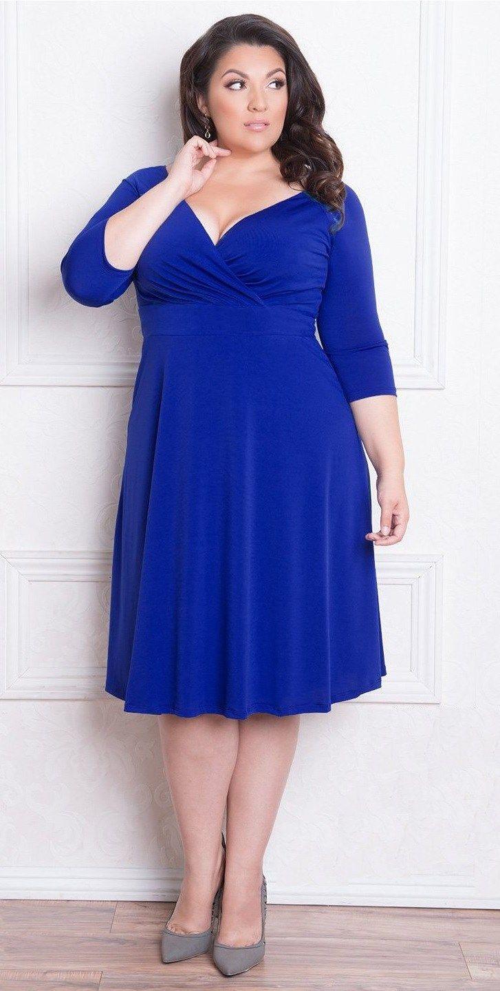 36536 best fatshionistas plus size style images on Wedding guest dress size 6