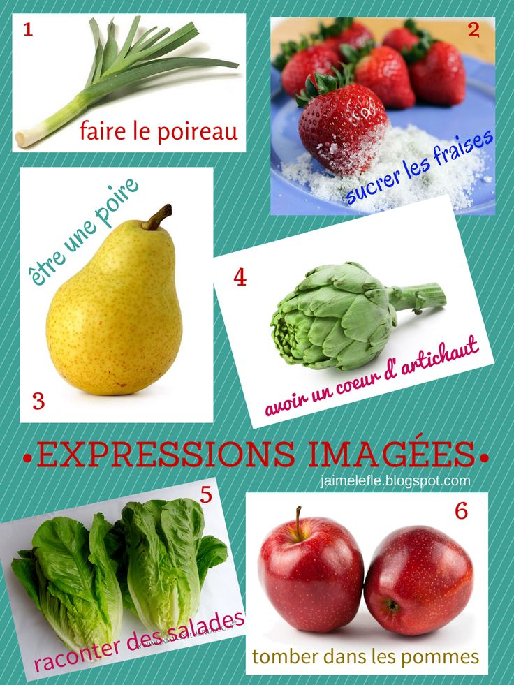 Les 177 meilleures images du tableau les expressions autour du mot sur pinterest fran ais - Expression avec le mot coup ...