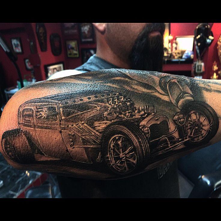 51 best sacred art tattoo studio images on pinterest art for Sacred art tattoo tucson
