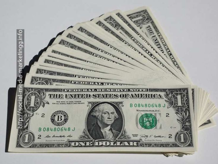 Personal cash loan bdo picture 9