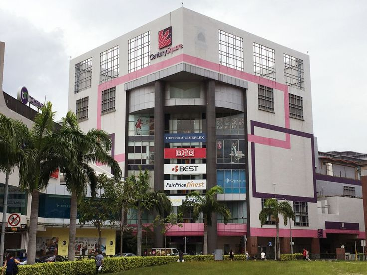 In September this year, Century Square mall in Tampines will be undergoing a S$60m worth major face lift. Here are 10 facts you should know about the mall, and what the upgrade potentially brings to the table. 1. What's Century Square? It's a 6-storey shopping mall in Tampines,...