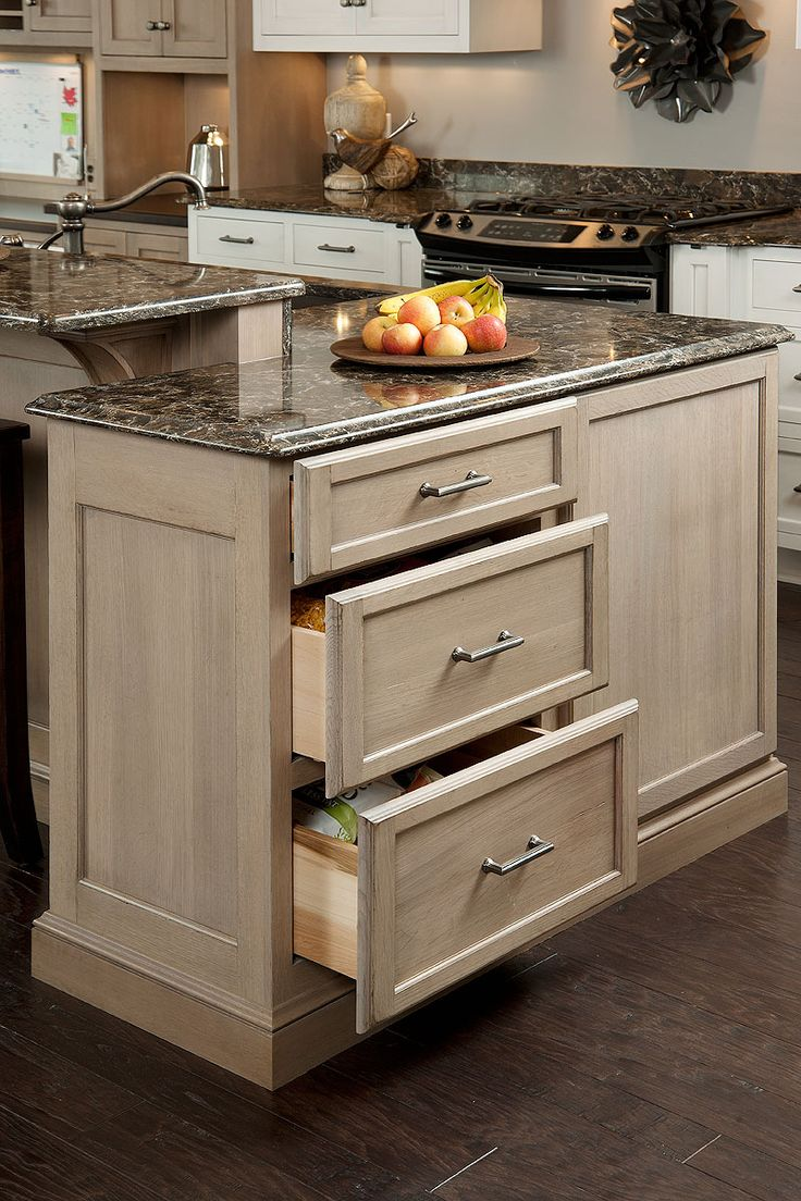 Amish Kitchen Cabinets Ohio Amish Kitchen Cabinets Rochester Ny Home Design Ideas Custom