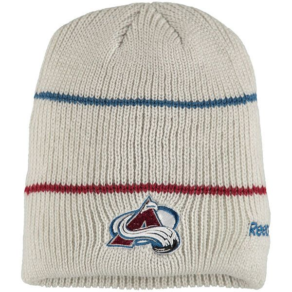 Mens Berry Beanie Colorado