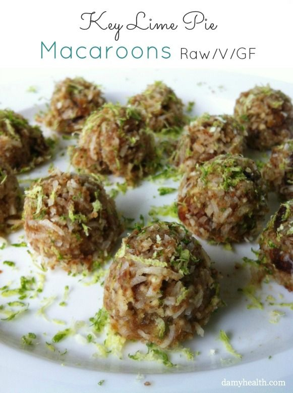 ... Macaroons on Pinterest | Pistachios, Cherries and Almond macaroons