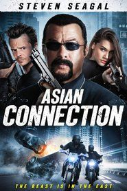Cinema Movie21 Terupdate dan Terpopuler Movie Online Gratis The Asian Connection Subtitle Indonesia, Nonton Film Gratis Bioskop Online The Asian Connection 2016 Subtitle Indonesia, Download Gratis di CinemaMovie21.org. Film Online Keluaran Baru Nonton Movie Streaming Bioskop Movie Terbaru Watch Movie Streaming Online Sub Indo.