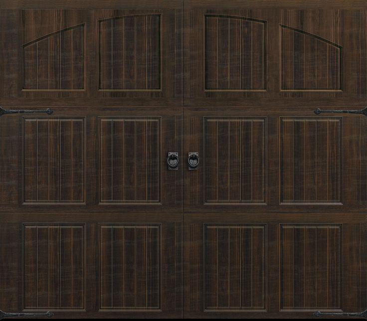 36 Best Erick S Front Door And Garage Door Images On