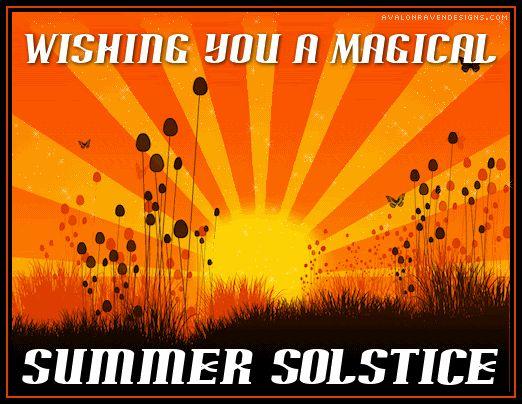 summer solstice 2014 | SPHO Summer Solstice Horse Show – OPEN