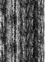 Sateens & Batistes | Fabrics | Marimekko