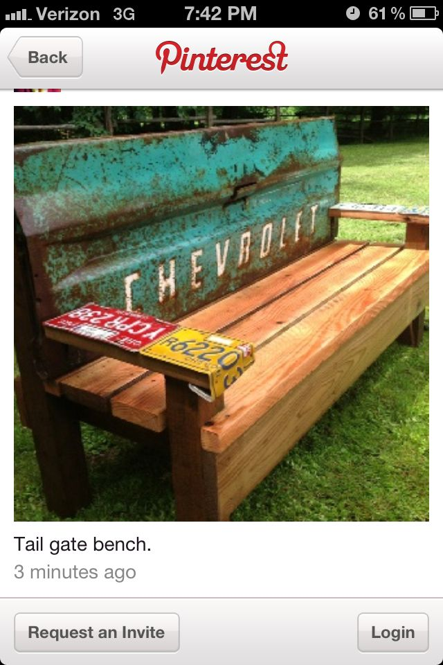 for my porch?