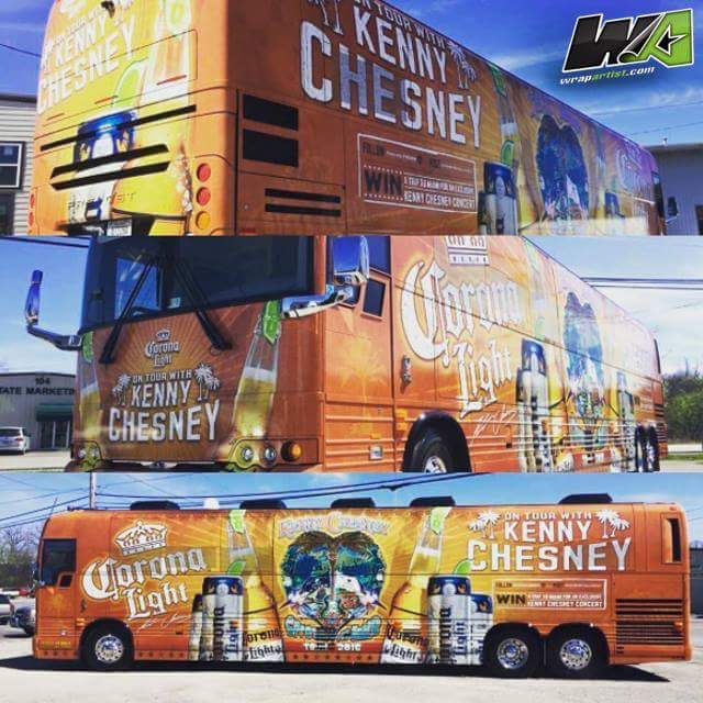 63 Best Bus Motorhome Wraps Images On Pinterest Camper