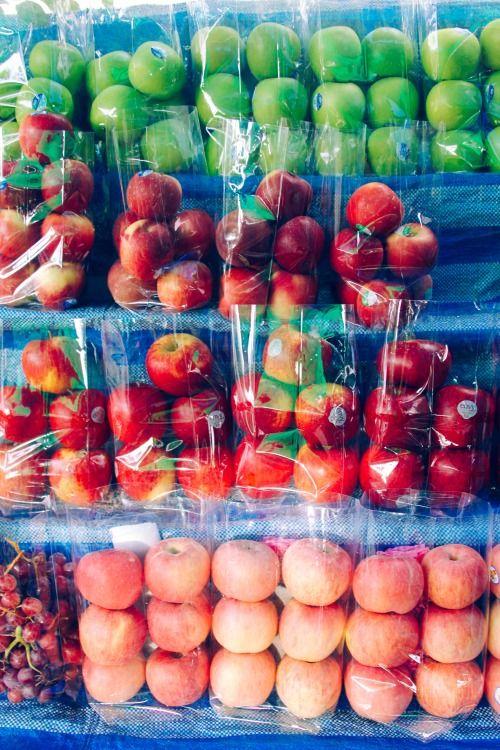 new fruit on rosh hashanah