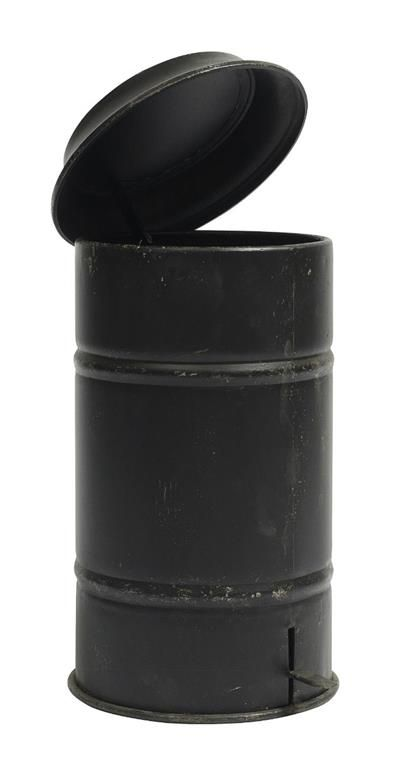 Pedalhink bucket