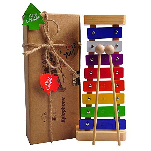 good xylophone for kids best for your mini musicians musical https with tapis circuit ikea. Black Bedroom Furniture Sets. Home Design Ideas