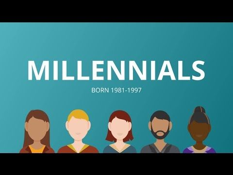 How Do Nonprofits Attract Millennial Donors? | Forward Together
