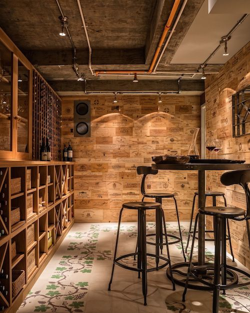 121 Best Bars For Entertainment Images On Pinterest Bar Cabinets Dinner Room And For The Home