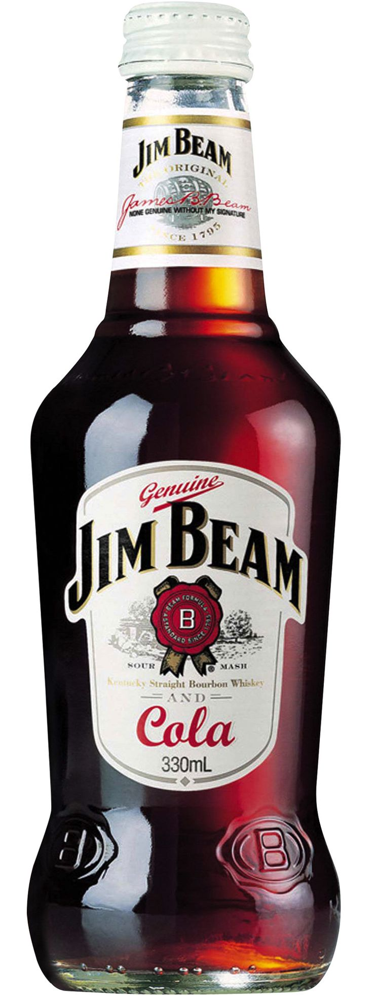 Best 25+ Jim Beam Ideas On Pinterest