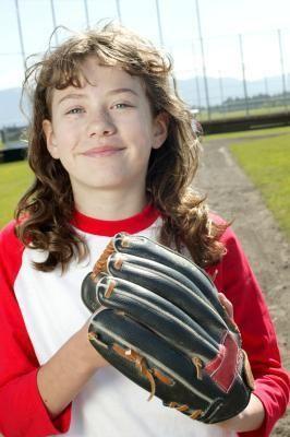 Free Ideas For Softball Practice Drills