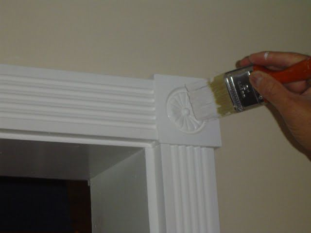 17 Best ideas about Touch Up Paint on Pinterest   Painting tricks ...
