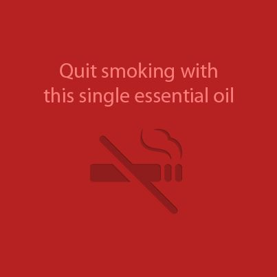quitting smoking can be learned online