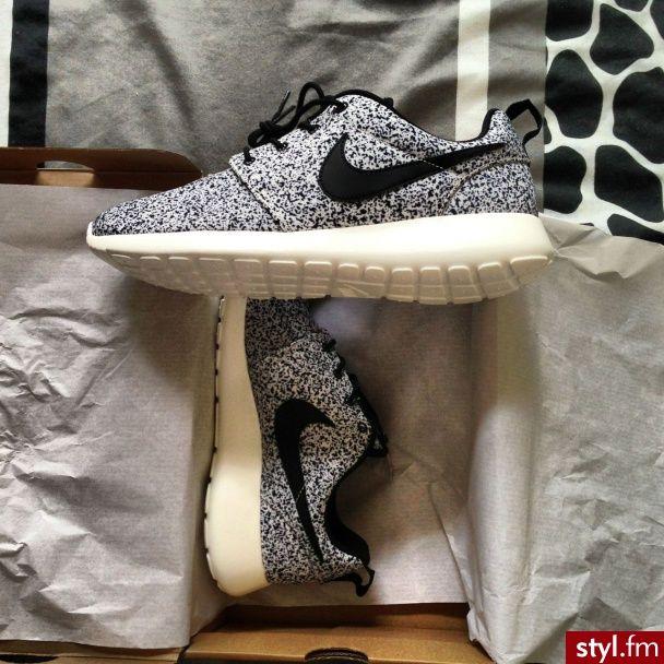 Moda Buty Pozostale Running Shoes Nike Nike Shoes Cheap Nike Free Shoes