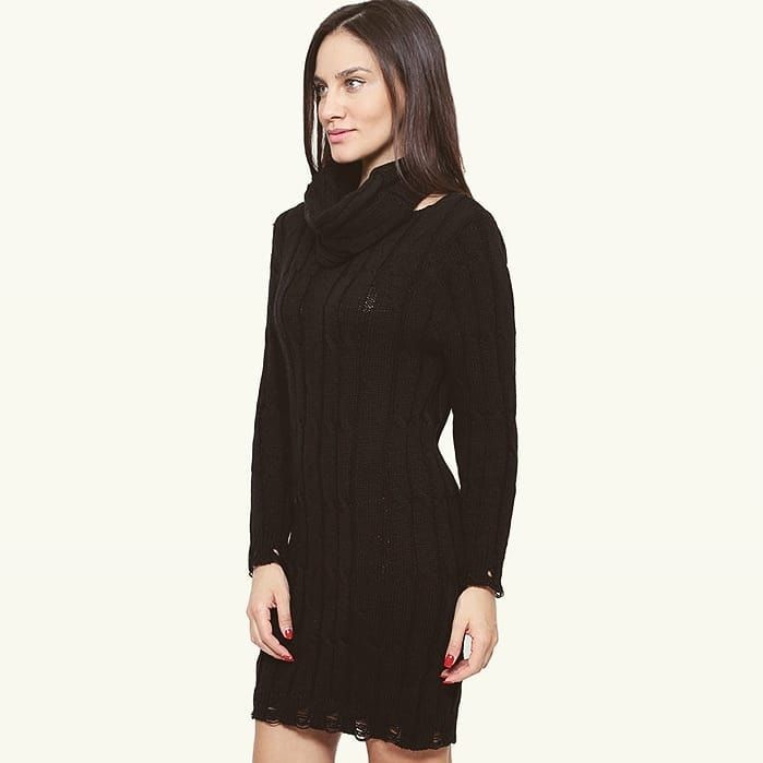So Cuteonly 1899Explore Collection Sales Up to 70% OFF capriccioshop.gr  #woman #women #editorial #dresses #dress #knits #knit #knitwear #cozy #onlineshop #followmenow #follow #sales #buy #wintersales #ladiesfashion #lady #mystyle #trends #fashion #fashionaddict #fashionstyle #casual #cute #black #knitdress #shop #salesseason #mylook #aboutmystyle
