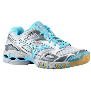 Mizuno Wave Bolt 3 Volleyball shoes