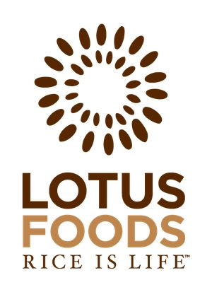 Time to snack on the most rare and lovable cracker on earth. Arare Rice Crackers from Lotus Foods are baked (not fried), cholesterol free, preservative free and don't include any artificial colours or preservatives. And they're available in three zesty flavours: Shoyu, Sriracha and Sweet & Savoury Thai. #getsnacking