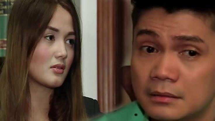 Deniece Cornejo Claims She Received a  Infection When Vhong Navarro Assa...