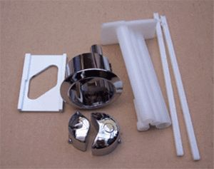 push button toilet cistern parts. Niagara mechanical Push button pack Toilet Cistern Spares Buy Now  12 99 47 best MY TOILET SPARES images on Pinterest Toilets and