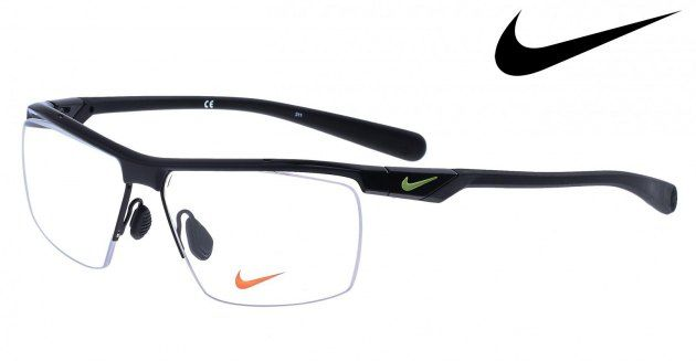 Nike - F NK 7075/2 001   57