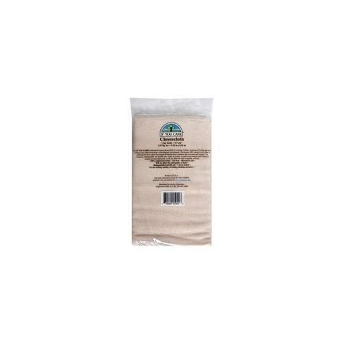 If You Care 72X36-Inch Cheesecloth, Unbleached-Square Yards (24x2YD ) G240-B85098