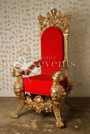 20 best santa chair images on pinterest | christmas ideas
