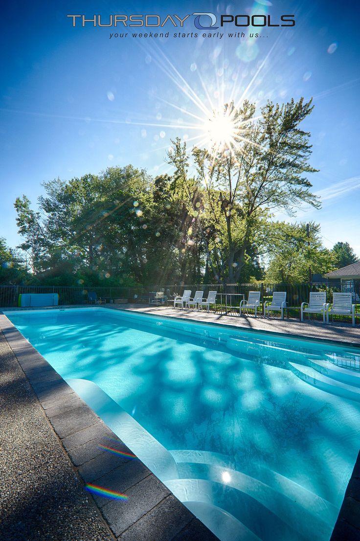 Jacksonville fl in addition fiberglass pools jacksonville fl on home - Goliath Fiberglass Pool