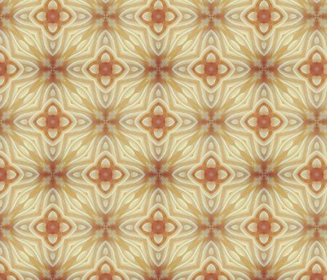 IMG_20160809_234517 fabric by turoa on Spoonflower - custom fabric
