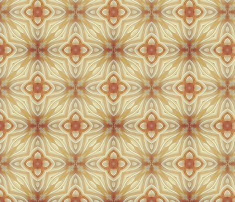 IMG_20160809_234517 fabric by turoa on Spoonflower - custom fabric
