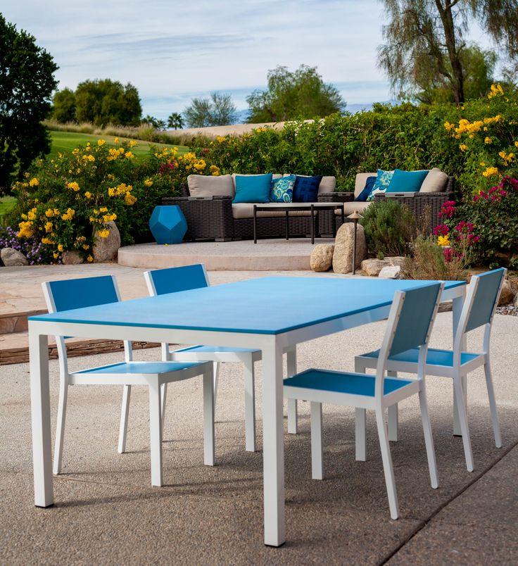 22 Best Outdoor Furniture Images On Pinterest Indoor