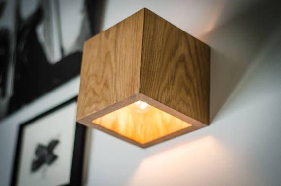 die besten 25 bogenlampe ideen auf pinterest steine die. Black Bedroom Furniture Sets. Home Design Ideas